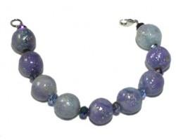 Bratara Neptun Stars